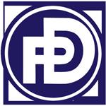 Partido Demócrata de la Capital Federal - Logo con transparencia