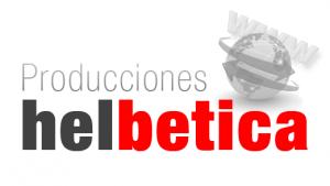 Producciones Helbetica – Soluciones Digitales