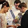 Declaración acerca del Matrimonio